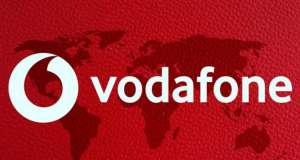 Vodafone Telefoane Abonamente reduceri Magazin