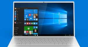 Windows 10 functie surpriza Microsoft
