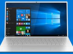 Windows 10 gratuir 2018