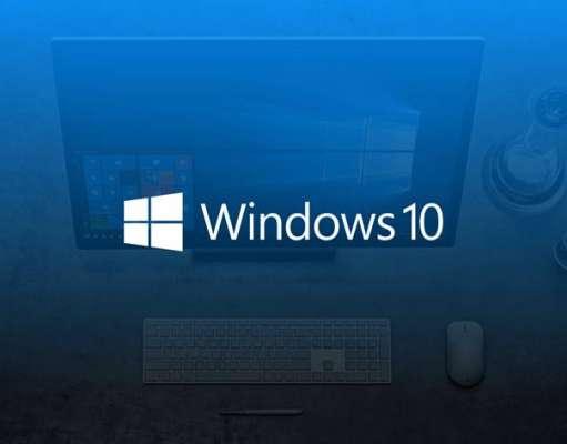 Windows 10 quiet hours macos