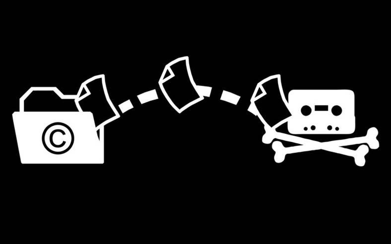 amenintare piratare sua feat