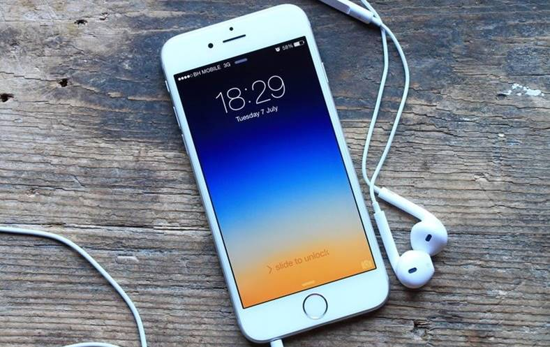 aplicatie sanatate iphone crima