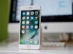 apple anunt inlocuire baterie iphone