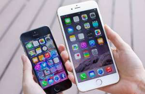 apple instaleaza ios 7 ios 8 iphone ipad