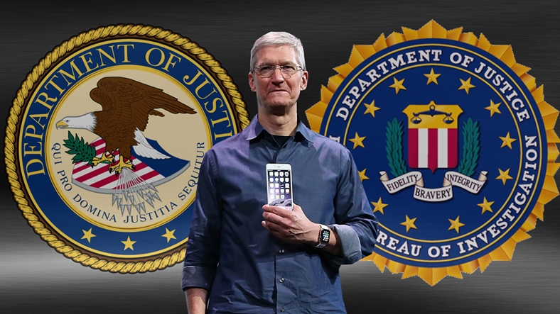 apple invata fbi politia acceseze date iphone ipad