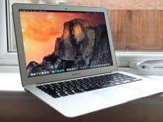 apple renunta macbook air