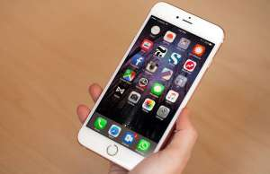 apple schimba baterii iphone rost