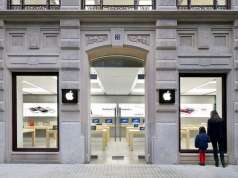 apple store evacuat baterie iphone explodata