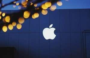 apple succes companii planeta