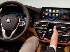 bmw abonamente anuale carplay
