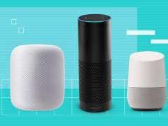 boxe inteligente inlocuire gadgets