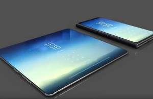 ces 2018 samsung telefonul revolutionar