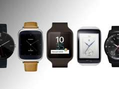 eMAG 5 ianuarie 80 Reducere Smartwatch