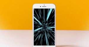 eMAG Galaxy Note 8 REDUS 700 LEI