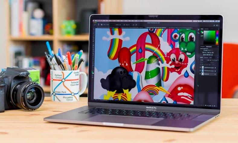 eMAG Reduceri 5000 LEI Laptop Anul Nou