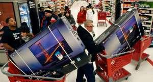 eMAG Televizoare Reduceri MARI Anul Nou