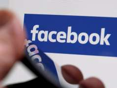 facebook boxa inteligenta video chat