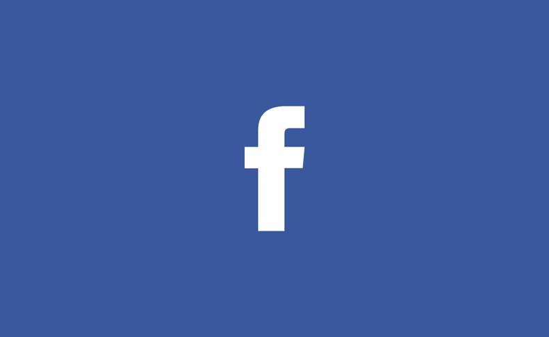 facebook functie majora