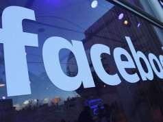 facebook news feed local