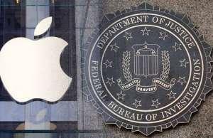 fbi dragoste apple