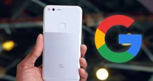 google smartphone htc