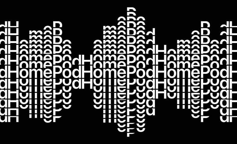 homepod reclame calitate audo