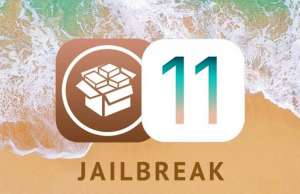 iOS 11 jailbreak Instalezi Tweak iPhone Cydia