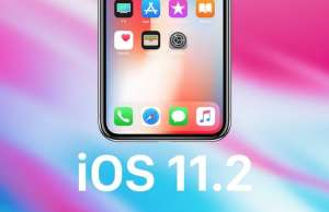 iOS 11.2.3 apple lansare iphone ipad