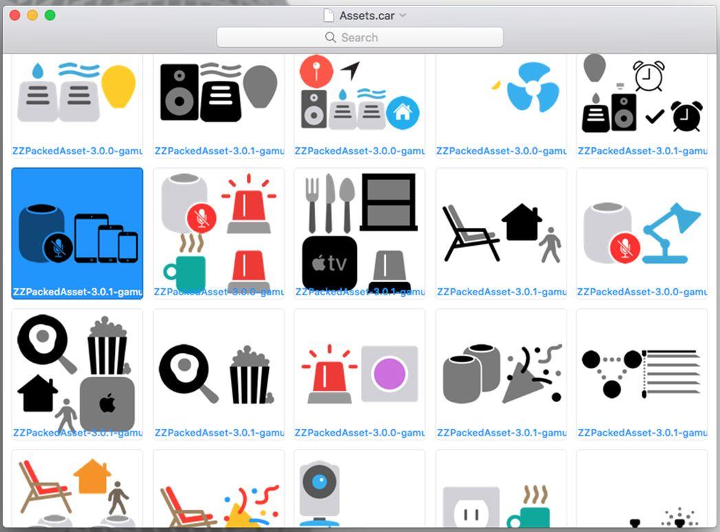 iOS 11.2.5 homepod Siri