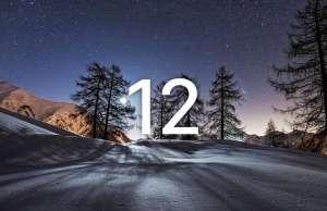 iOS 12 Apple Dezamagi Noutatile
