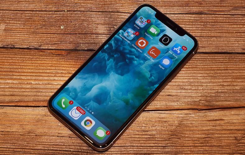 iPhone X Vanzari Dezamagitoare Scaderea Productiei