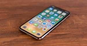 iPhone X vanzari fani android