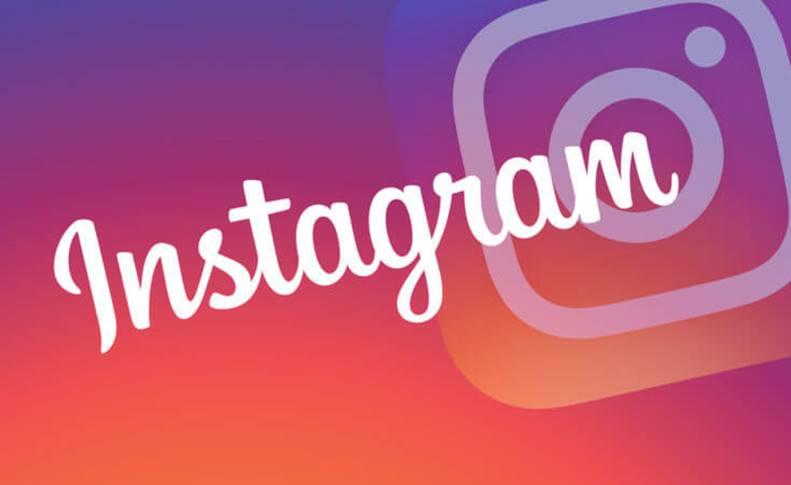 instagram functii stories