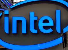 intel instalati patch spectre