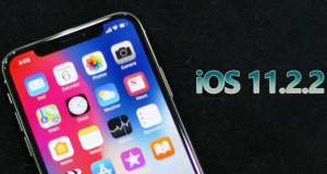 ios 11.2.2 jailbreak iphone ipad