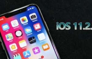 ios 11.2.2 jailbreak iphone ipad feat