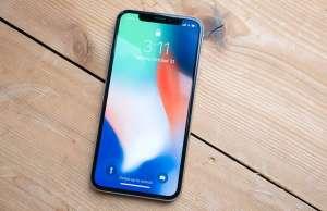 iphone 2019 apple corecteaza greseala iphone x