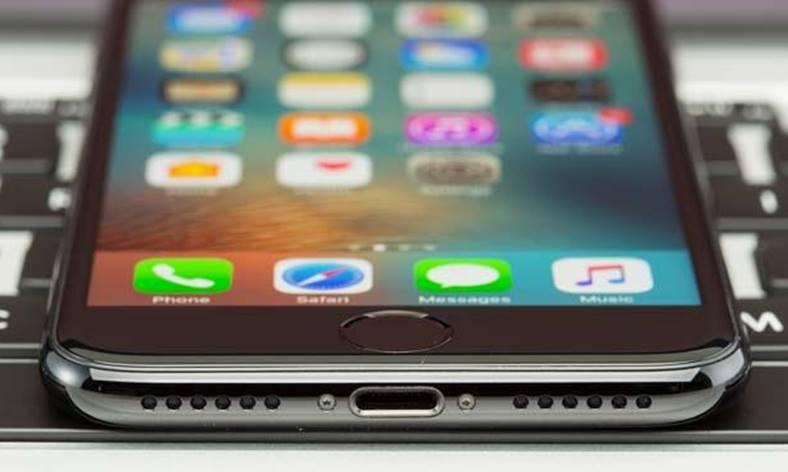 iphone 6s productie india