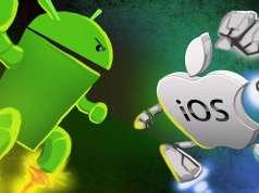 iphone android cotele piata t4 2017
