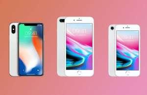 iphone apple reduce productie