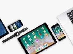 iphone ipad mac meltdown spectre