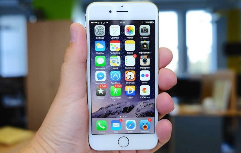 iphone verifica nou reconditionat apple