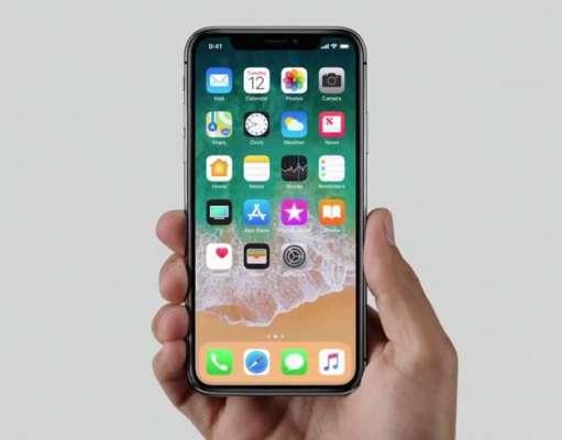 iphone x scos vanzare 2018