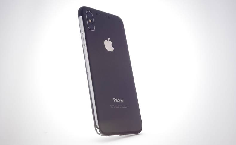 iphone xs noua baterie