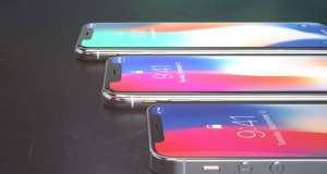 iphone xs noutati 2018