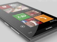 nokia 10 specificatii camera design feat