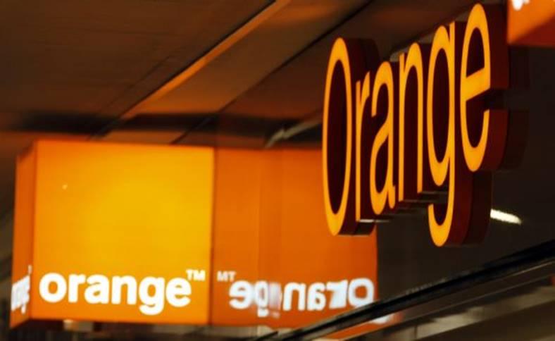 orange telefoane reducere 14 ianuarie