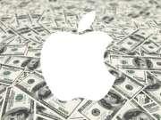 plati apple taxele 13 miliarde euro ue