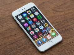 presedinte apple plangere penala iphone