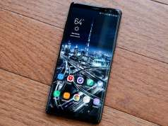 probleme galaxy s8 note 8 samsung